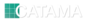 CATAMA Support & Knowledge Base